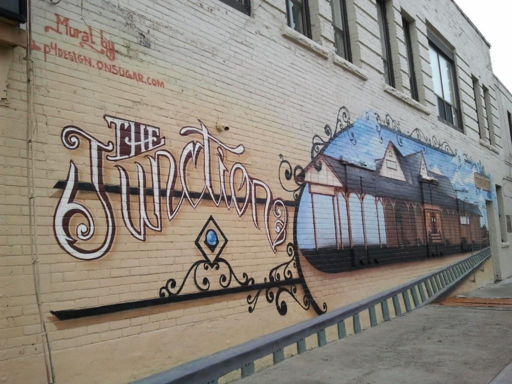 Junction_mural