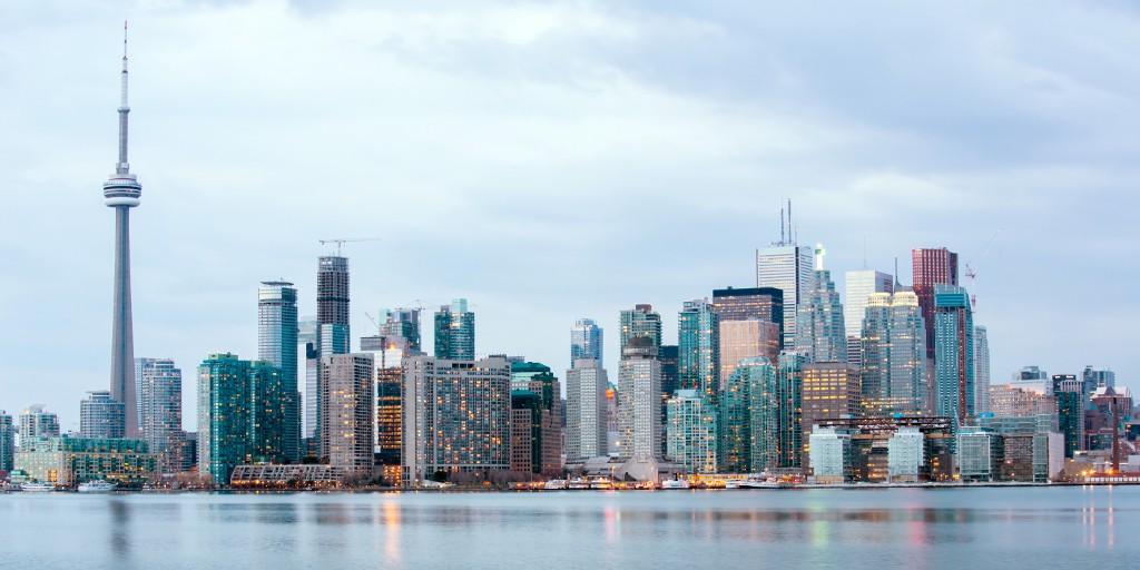 Toronto Condo Media Roundup