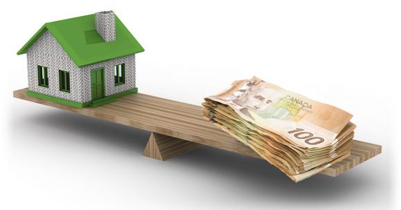 equitymortgage