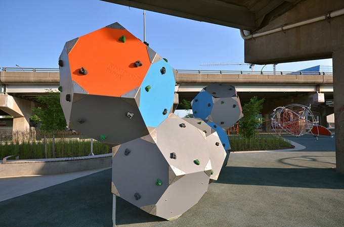 underpasspark