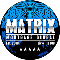 Matrixmortgageglobal.ca