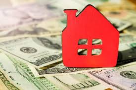 Is Now the Time for a Cash Out Mortgage Refinance?