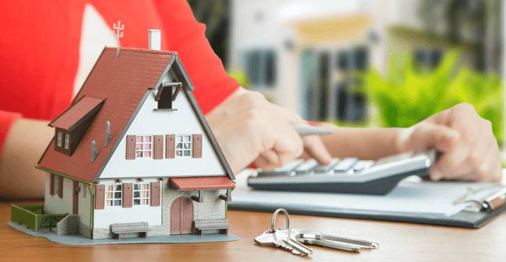 Is a Home Equity Line of Credit a Good Idea